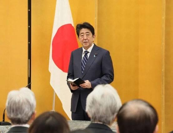 La grande majorité des Russes s'oppose au transfert des Kuriles au Japon - VTsIOM