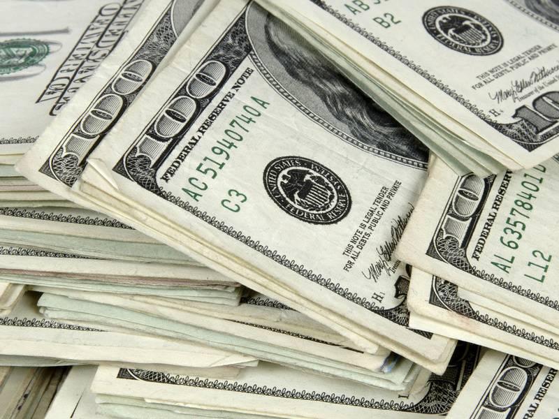 FSMTC의 우두머리 : 러시아는 무기 거래로 달러에서 물러나고있다.