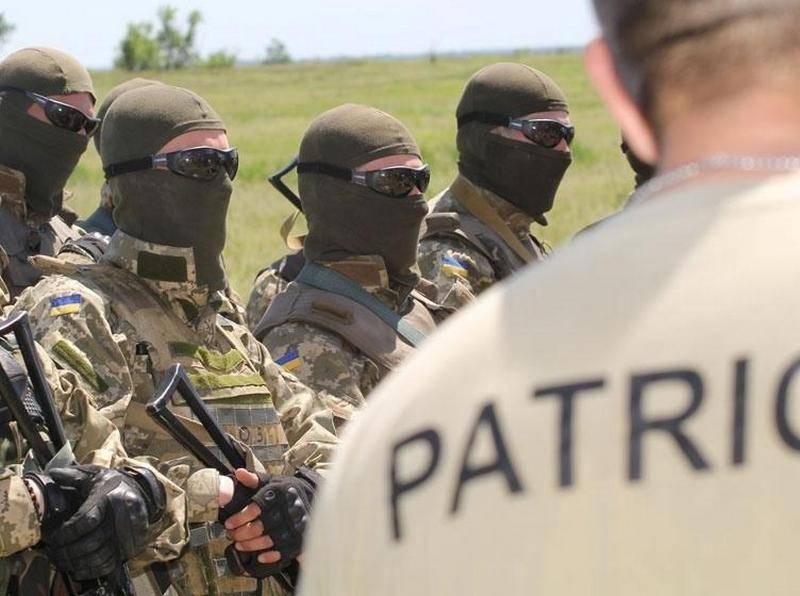 우크라이나 영토에서 야누코비치 납치 제안 된 키예프