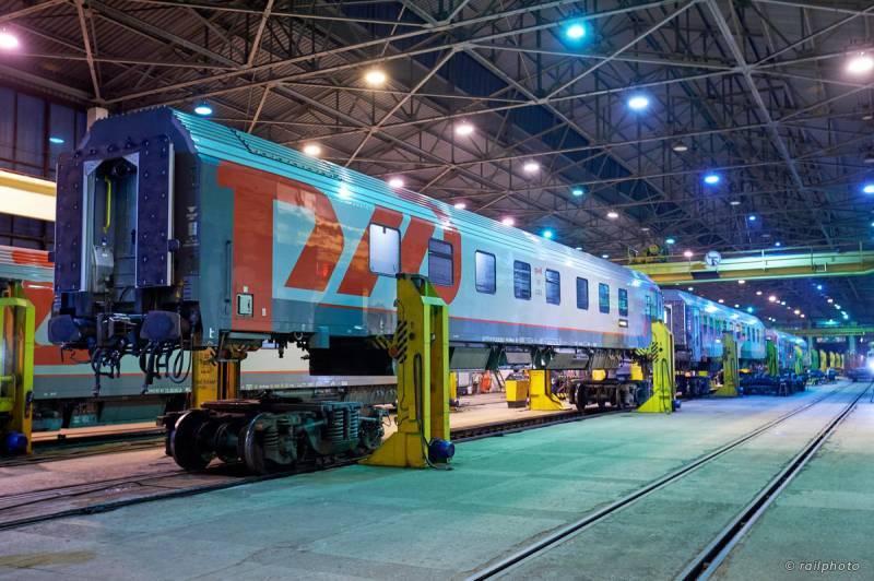 Rail Baltica: strada a senso unico