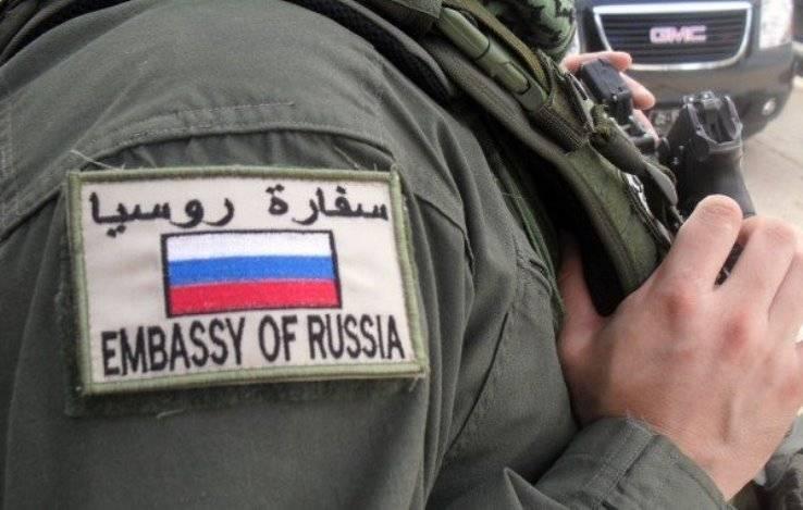 フランスでは、ロシア連邦のSAR「秘密の」部隊で働くことについて話しました