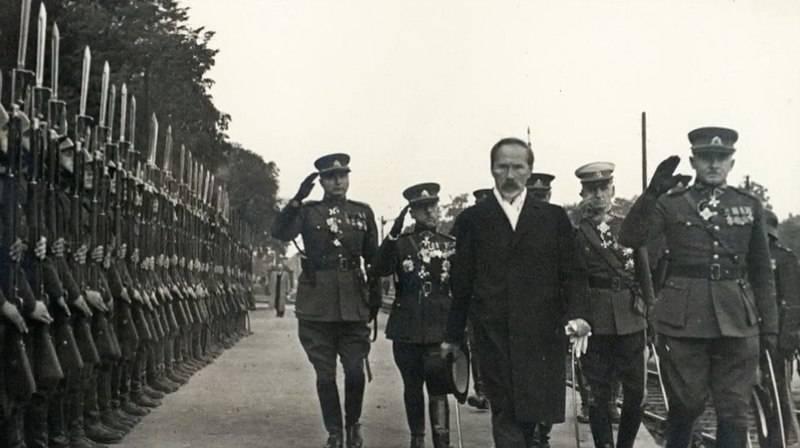 """""""Grande Purge"""": la lutte contre les """"frères de la forêt"""" lituaniens"""