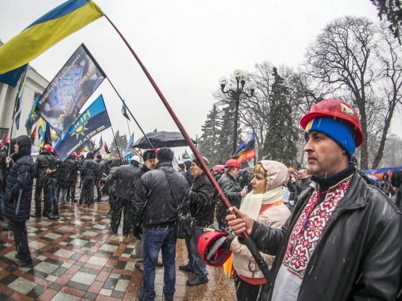 https://topwar.ru/uploads/posts/2019-01/thumbs/1547261457_depositphotos_66287851_m-2015.jpg