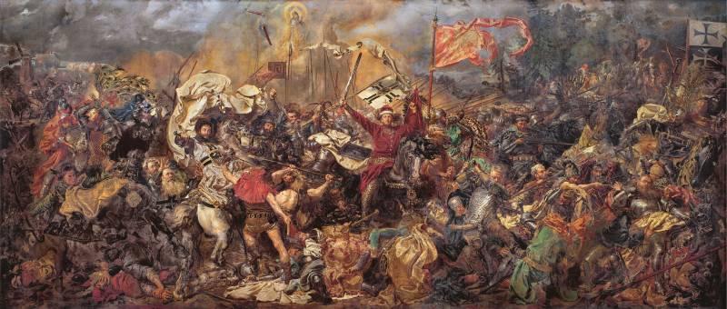 1547811184_matejko-bitva-pod-grjunvaldom