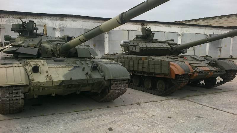 https://topwar.ru/uploads/posts/2019-01/thumbs/1547989168_-64b.jpg