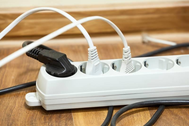 Правительство рассмотрит рост тарифов на электроэнергию