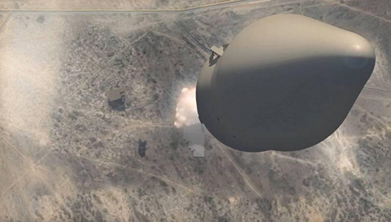 """Le ministère de la Défense a parlé des raisons de l'invulnérabilité du """"Vanguard"""" SSGK"""