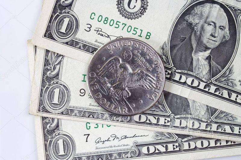 रूस ने अमेरिकी प्रतिभूतियों में निवेश में लगभग दो बिलियन की कमी की है