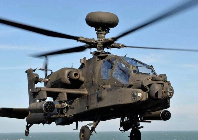 미국에서는 그라 핀 (Granphene) 조성을 만들었는데, 이것은 공군에 관심이있다.