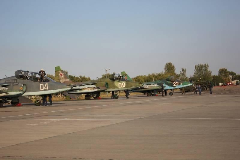 라브 로프 (Lavrov) : 키르기스스탄에서 러시아 연방의 두 번째 군사 기지 개설은 비슈 케크 (Bishkek)에 달려있다.