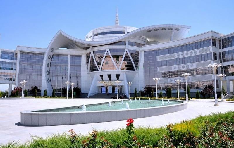 トルクメン当局、科学アカデミーへの資金提供を停止