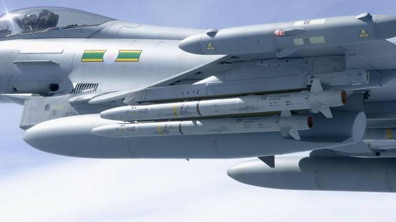 भारत Su-30MKI ब्रिटिश पर रूसी मिसाइलों की जगह लेगा