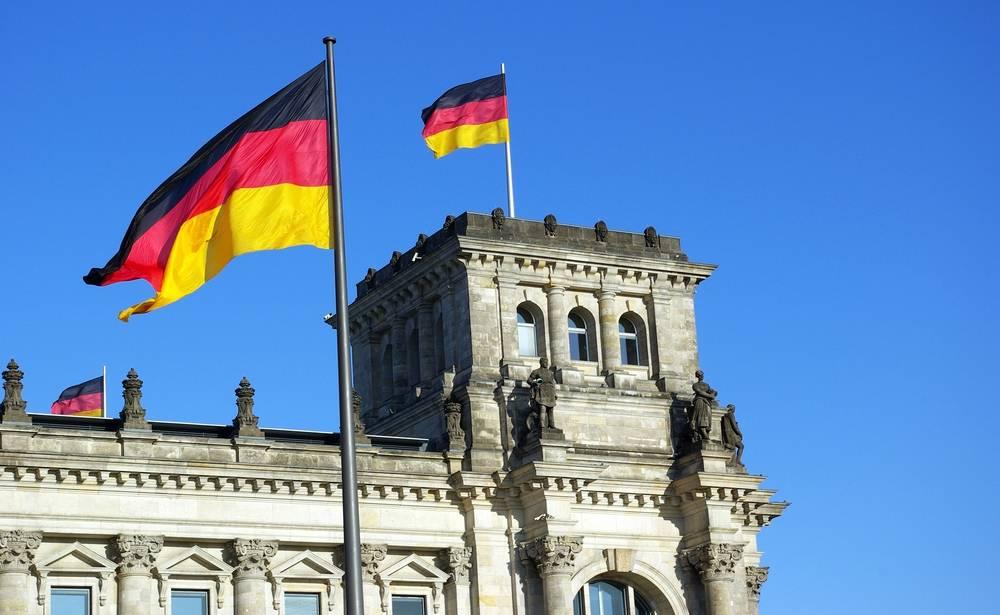 ВСовфеде оценили призыв посла США увеличить оборонные расходы вГермании