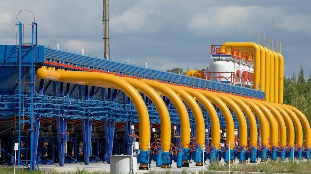 «Нафтогаз» назвал условияРФ продления транзита неприемлемыми