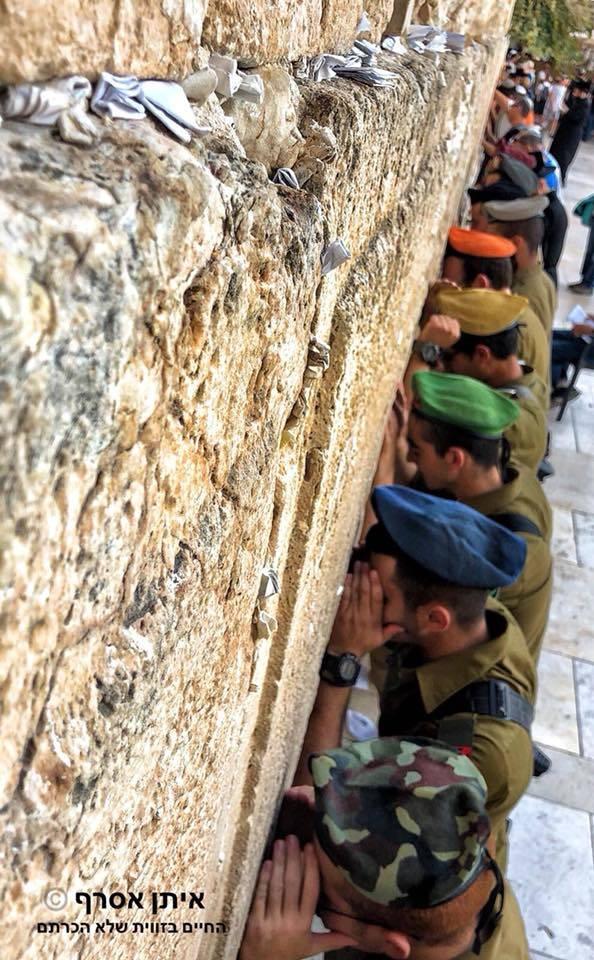 Сделка века: В США заявили о готовности мирного плана для Израиля и Палестины