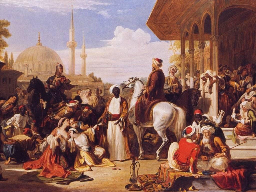 nude-ottoman-white-slaves