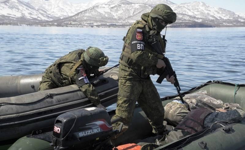 La police militaire sera impliquée dans la lutte contre les braconniers