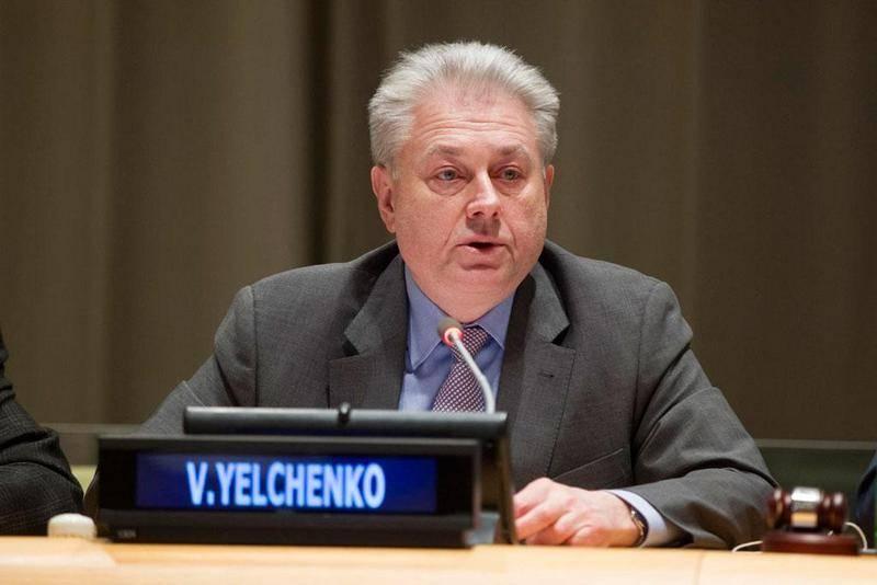 L'OSCE a nié les accusations de l'Ukraine contre la Russie dans le Donbass