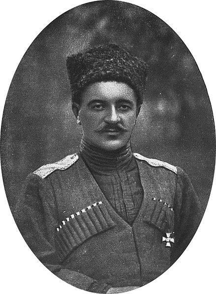 Битва за Северный Кавказ. Ч. 5. Взятие Кизляра и Грозного