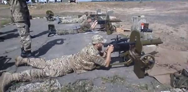 Ex representante de la OTAN en la Federación Rusa: Rusia puede jugar