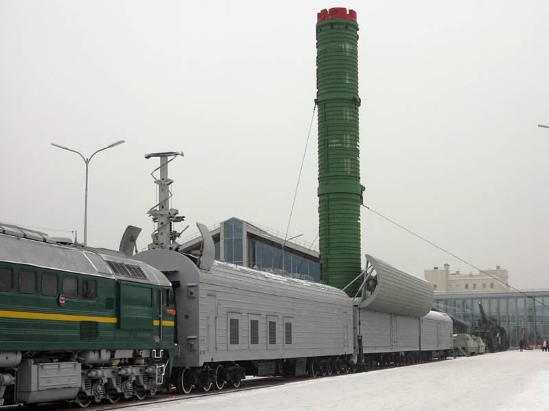 Borisov: es poco probable que Rusia regrese a la creación de la fábrica de hierro y acero Barguzin