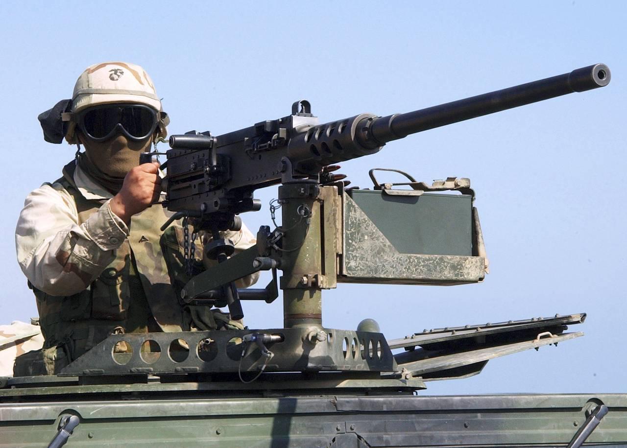 Militärische wirksame Gewichtsverlust ergänzt