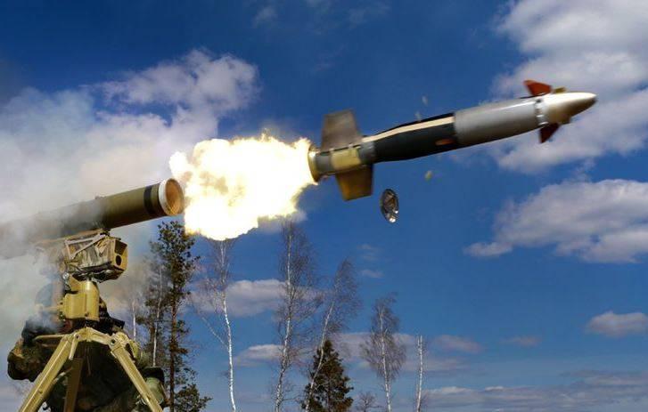 """Un expert américain a parlé de la nouvelle """"menace mortelle"""" pour les chars de l'OTAN"""