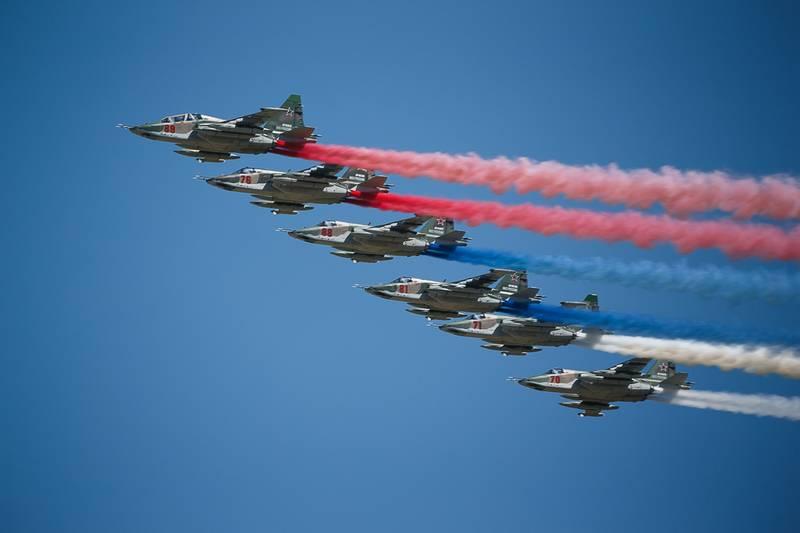 Aviadarts-2019コンテストの全ロシア決勝がクリミアで開催されます