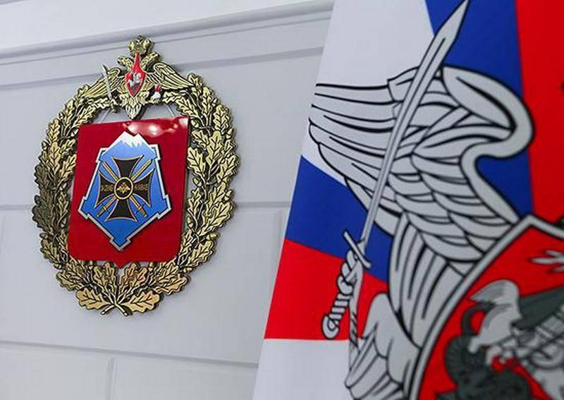 Dans le district militaire sud, de nouveaux commandants des armées 58 et 8 ont été nommés.