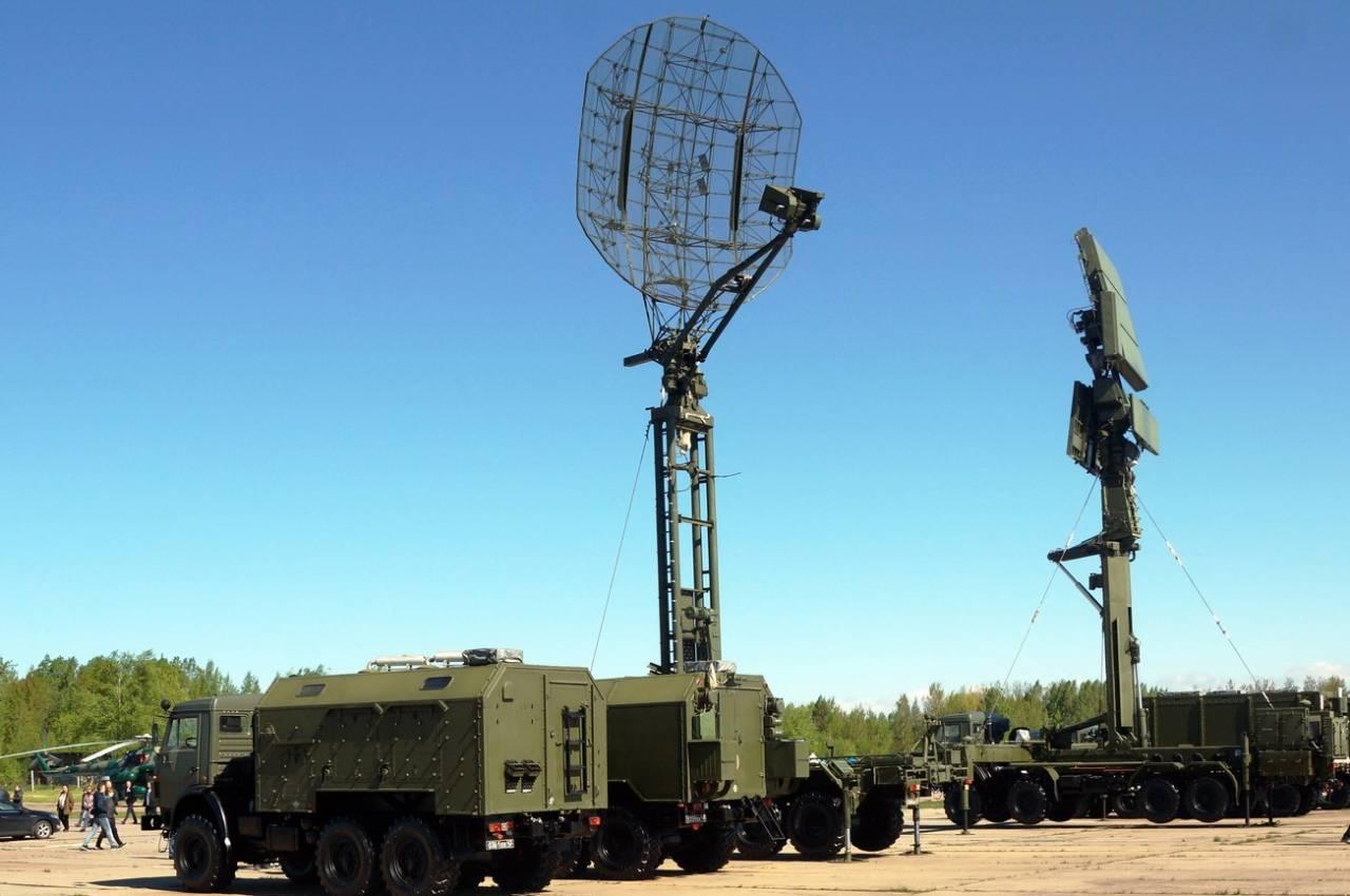 Картинки радиотехнические войска