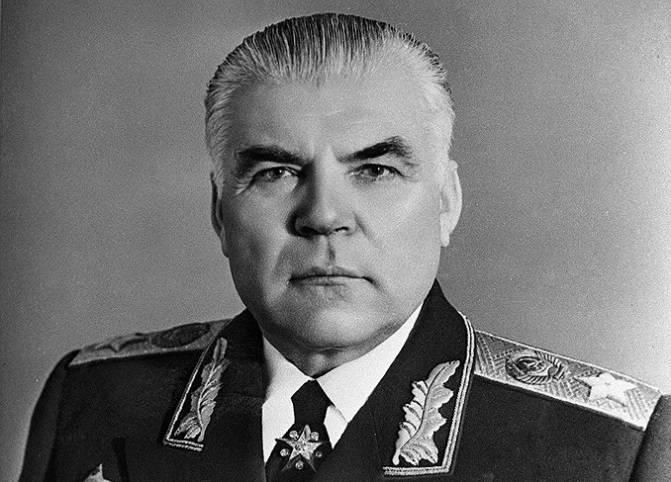 El diario de Malinovsky fue encontrado explicando la derrota al comienzo de la Segunda Guerra Mundial.