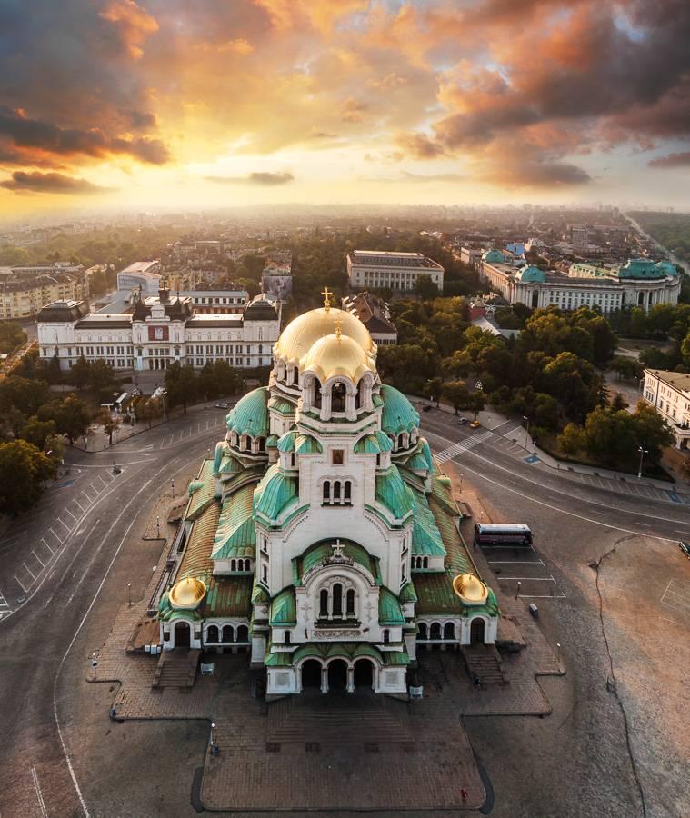 Наша память. Русская императорская армия в Болгарии