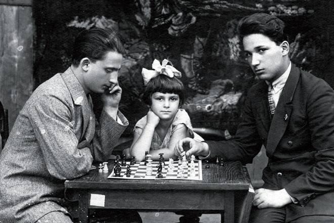 Héros Sobibor. En mémoire d'Alexandre Petcherski