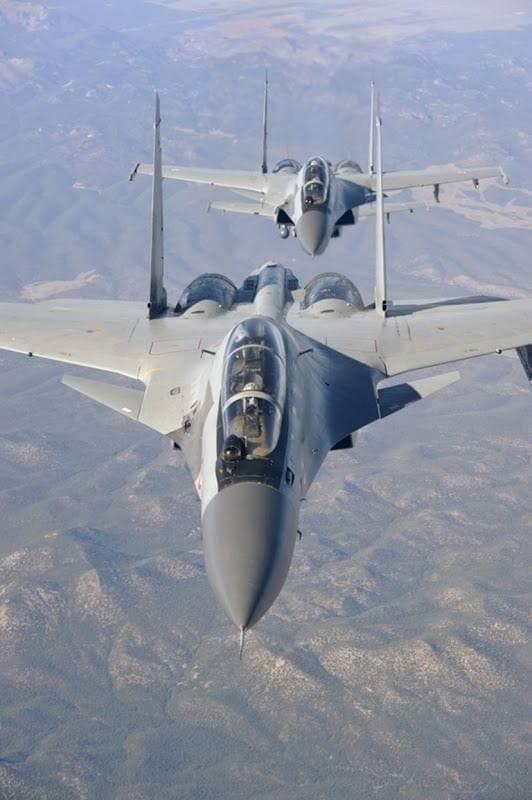 भारत ने X-NUMXDD- प्रिंटर पर Su-30МКИ के लिए घटकों को मुद्रित करने का निर्णय लिया