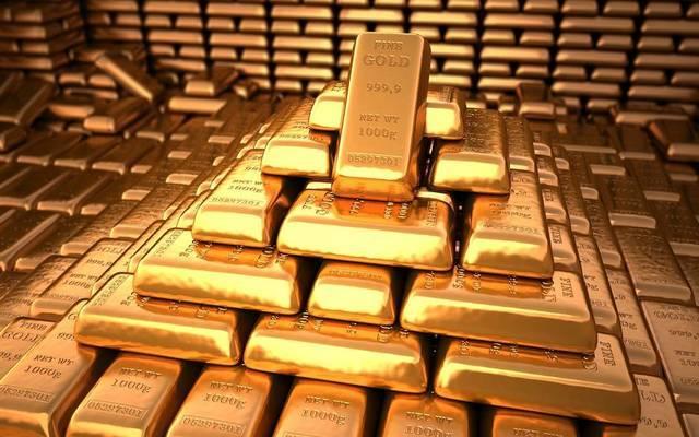 Золотое бремя России