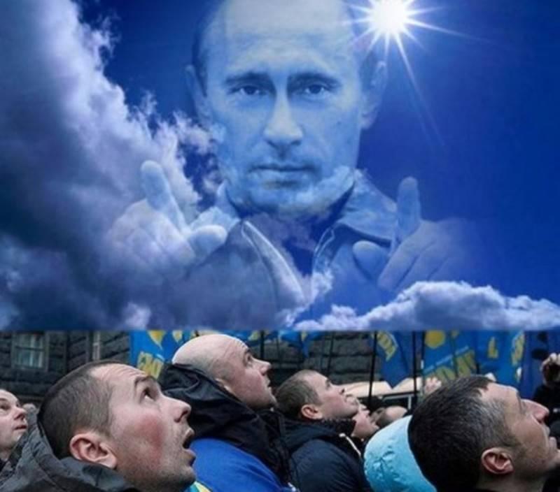 Руководитель МинэнергоРФ уточнил основания для восстановления транзита газа через государство Украину