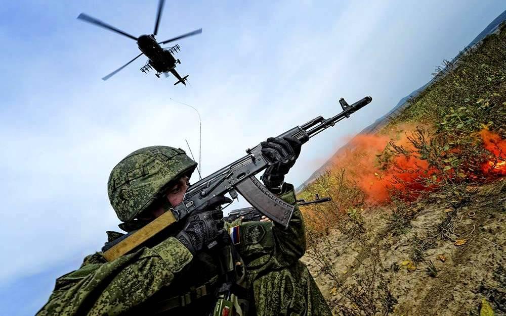 РФназвала нерентабельным транзит газа через Украинское государство