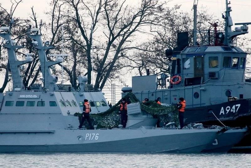 СБУ возбудила уголовные дела против еще семерых российских военных