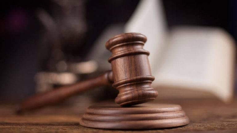 Два генерала ВВ МВД осуждены за взятки и мошенничество
