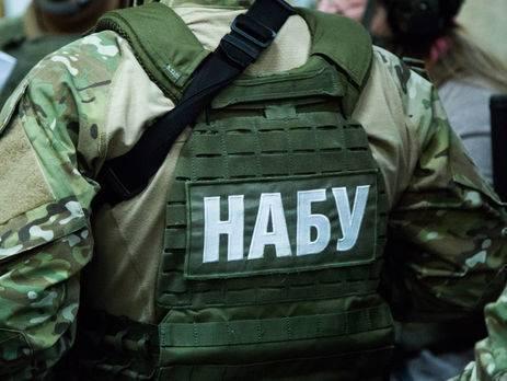 Украина: началось расследование по фактам хищений в оборонной сфере