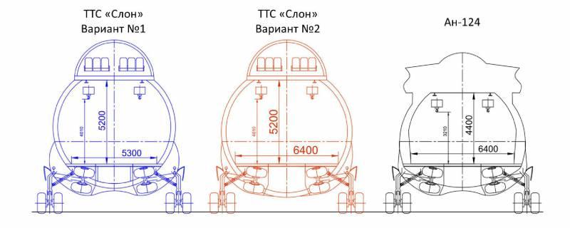 1549026485_slon-cagi-3.jpg