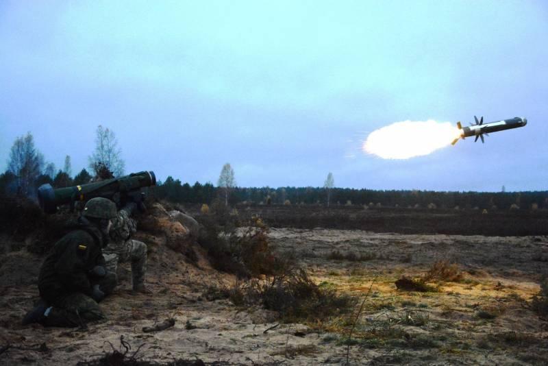 Эксперт считает, что новые вооружения РФ смогут остановить расширение НАТО