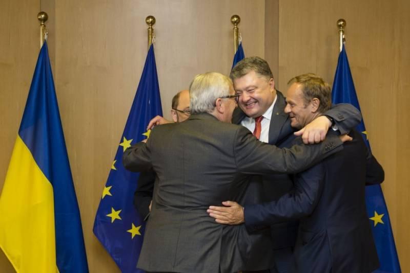 Хорватского сценария не будет