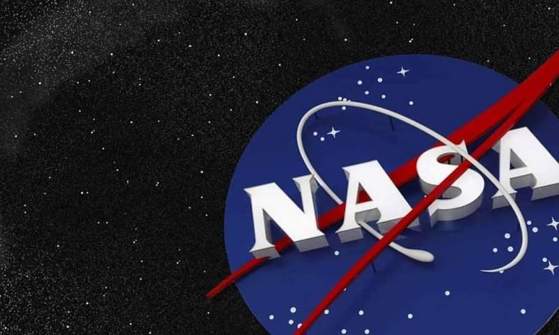 Посол Украины: НАСА заинтересовано в участии Киева в «лунной» программе