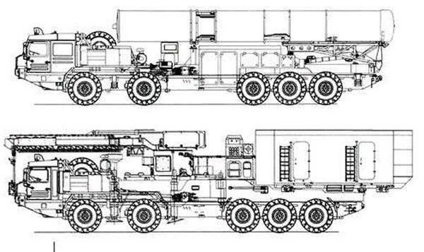 Генерал рассказал о скорых поставках С-500 в войска