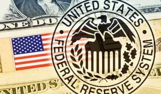 Доллар минус 5. БРИКС уходит от чужой валюты