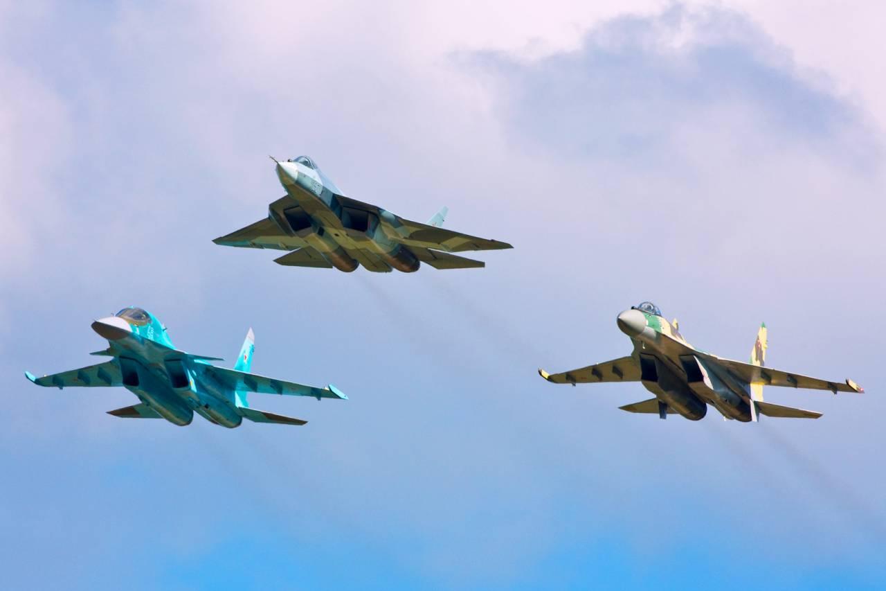 Обои истребитель, бомбардировка, будущего. Авиация foto 13