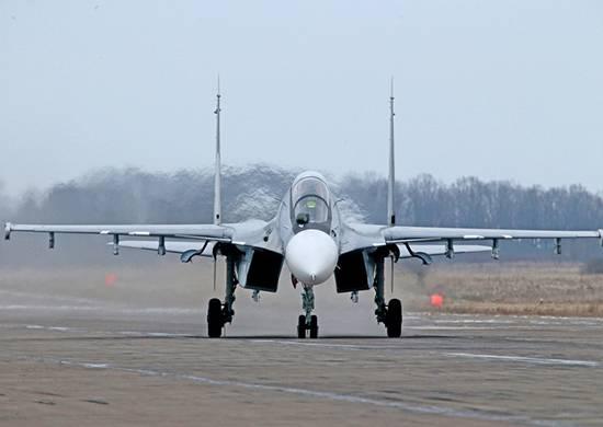 Век: Российская Федерация  стала вторым вмире поставщиком оружия