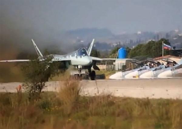 Итоги боя с ВВС Пакистана могут увеличить долю РФ на рынке вооружений Индии