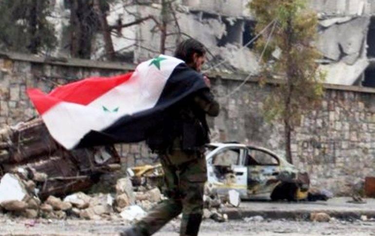 Турецкий эксперт: США проиграли войну в Сирии